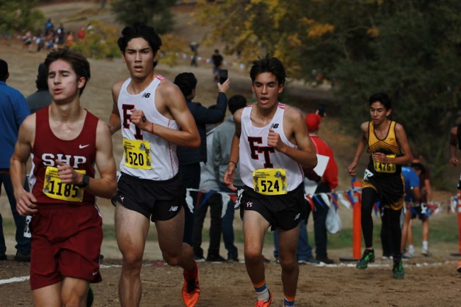 From+the+2018+state+finals%2C+Jason+Messner+and+Joshua+Villasenor+work+up+the+hill+at+the+two-mile+marker.
