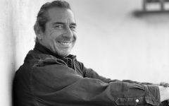 The vivid world of Riccardo Spizzamiglio