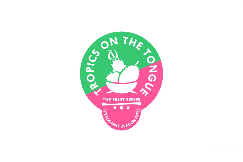 Tropics on the Tongue: Guava