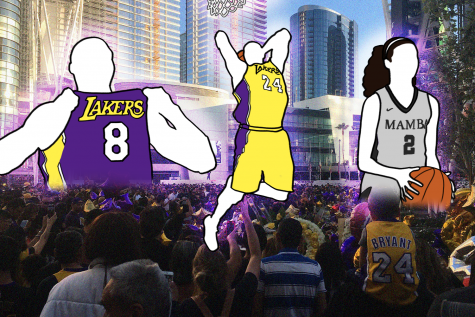 "Cartoon 59: ""Goodbye Kobe"""