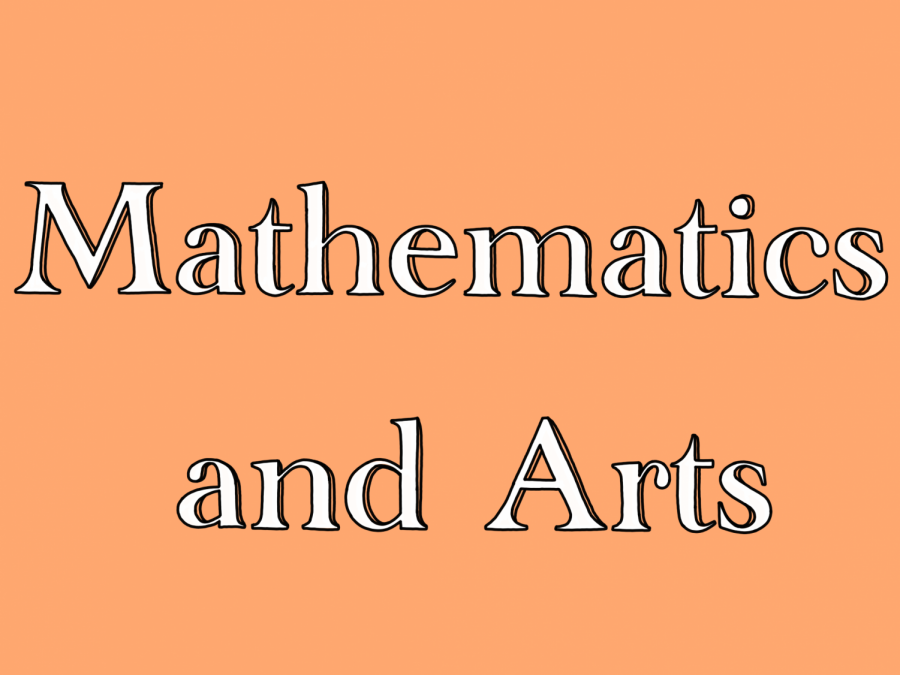 The+following+teachers+create+Foothill+Techs+Mathematics%2C+Fine+Arts+and+Applied+Arts+departments.+Click+on+the+arrow+to+meet+them+all%21