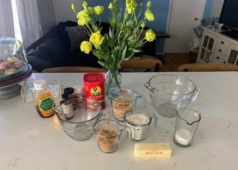 oatmeal+cookies+pre+1