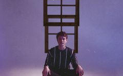 With soft vocals and creative lyrics, Alec Benjamin's latest album doesn't disappoint (image by alecbenjamin.com).