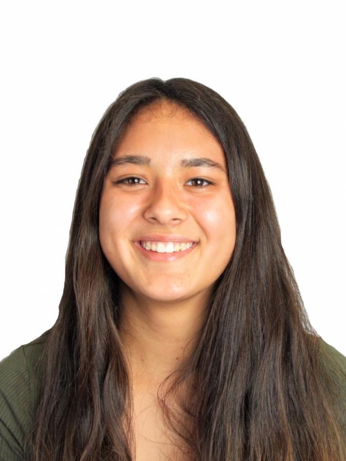 Malia Sanchez