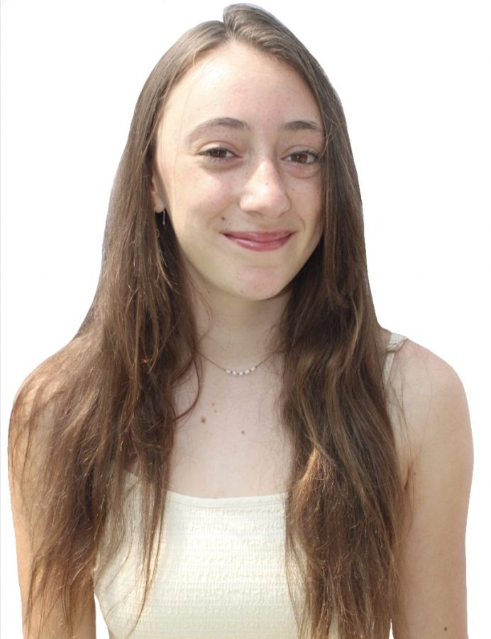 Emma Ippolito