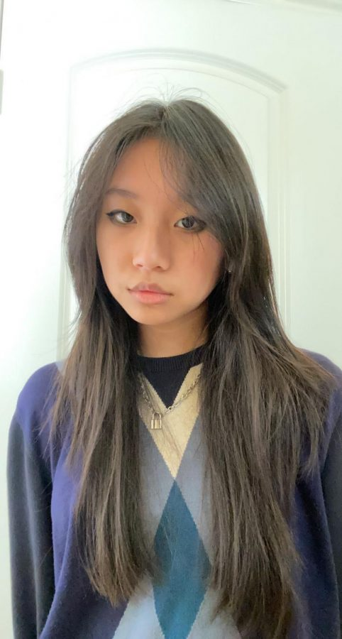Laura Liang