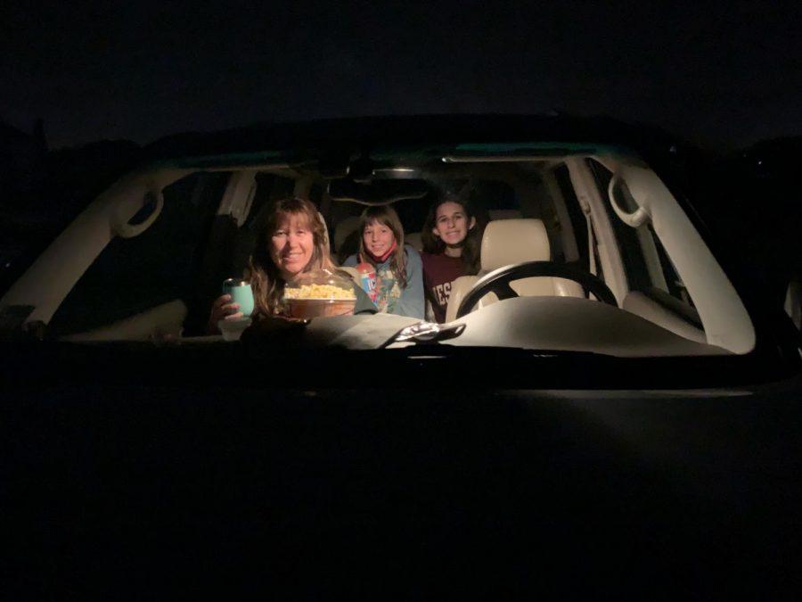 izzy+drive+in+family