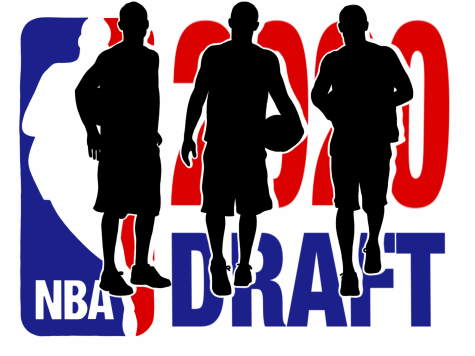 The day stars are made: 2020 NBA mock draft