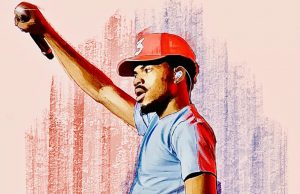 Learn of the 'Golden Face of Rap' with writer Alex Jannone and Ethan Sequeira as they explore the life and rise to fame of Chance the Rapper, uncovering what happened to the popularity of this beloved artist.