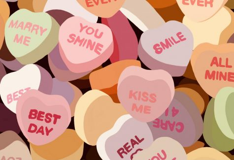 Valentine's Day treats that will make you fall in love!