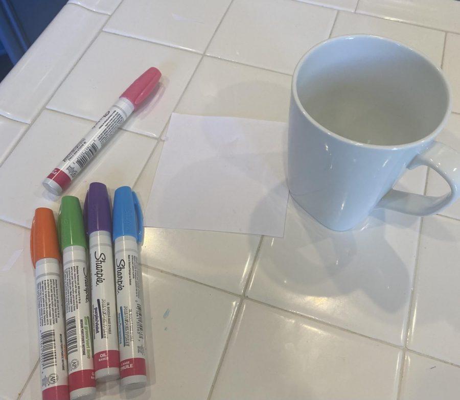 r+mug+1