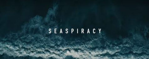 "Netflix documentary ""Seaspiracy"" shocks viewers with its newfound discoveries about the ocean. (Credit: thesun.co.uk)"