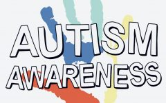 While the month of April is commonly associated with spring activities and celebrations, it also calls for autism awareness, making it a month dedicated to changing the minds of society not to seek a cure, but to embrace a group that has been excluded for far too long.