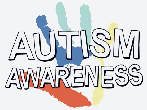 "OPINION: What you should know about Autism ""Awareness"" Month"