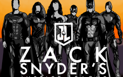 Amidst its variety of perspectives, many DC fans believe that Zack Snyder's Justice League (Snyder Cut) does the franchise justice for the material that it's based on especially in comparison to its 2017 counterpart.