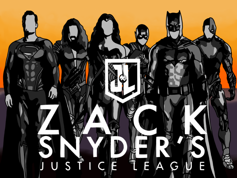 Amidst its variety of perspectives, many DC fans believe that Zack Snyders Justice League (Snyder Cut) does the franchise justice for the material that its based on especially in comparison to its 2017 counterpart.