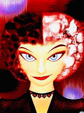 Disney's Cruella 2021 brings viewers a deeper look at the origins of evil from their 1961 101 Dalmatians film.