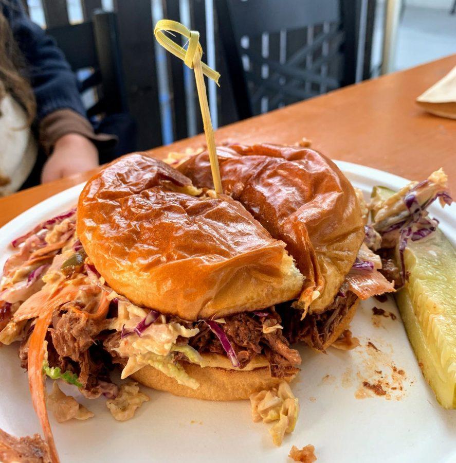 fattyveganburger