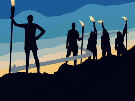 After being on-air for nearly 20 years, the reality tv show Survivor has evolved exponentially from its first premiere and now has new types of sole survivors with differing attitudes, motives, and approaches to winning compared to the finalists of the past.