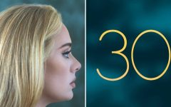 Adele reclaims the stage with her new single Easy on Me and her upcoming album 30 to be released on Nov.19.