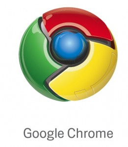 "Photo Credit: ""Google Chrome Logo,"" Creative Commons Licensed by Randy Zhang on Flickr"