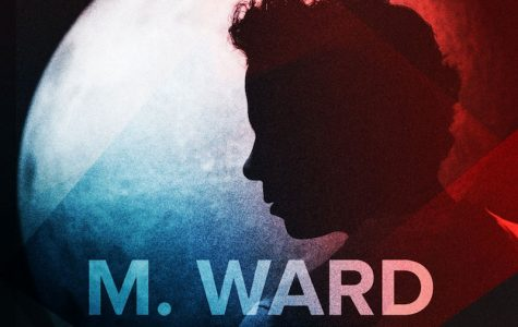 She and Him's M. Ward shines solo in his new album