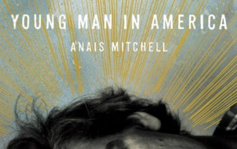 """Young Man in America"" is a repetitive memoir"