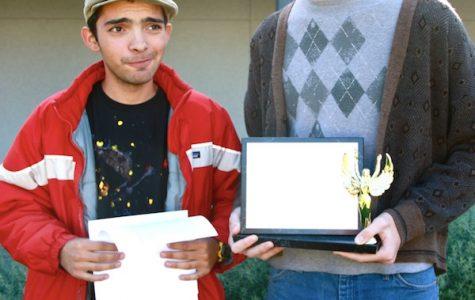 Debate team wins first place at La Costa tournament
