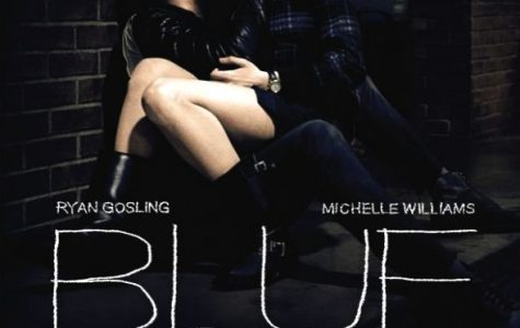 'Blue Valentine' captivates with authenticity