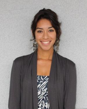 Celeste Lopez