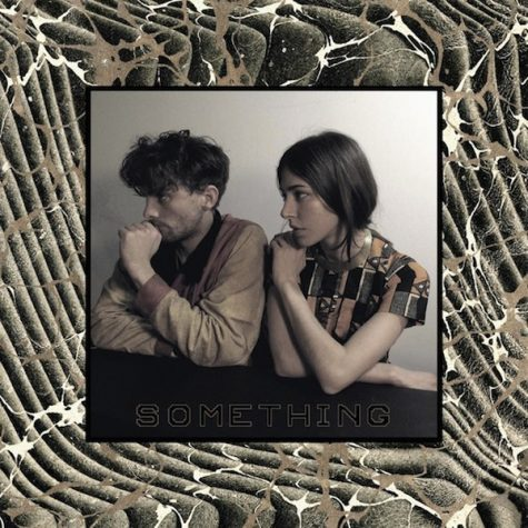 """Chairlift's newest indie album is """"Something"""" strange"""