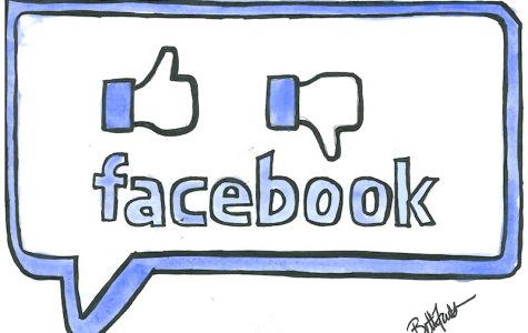 Facebook playground: the good, the bad & the ugly