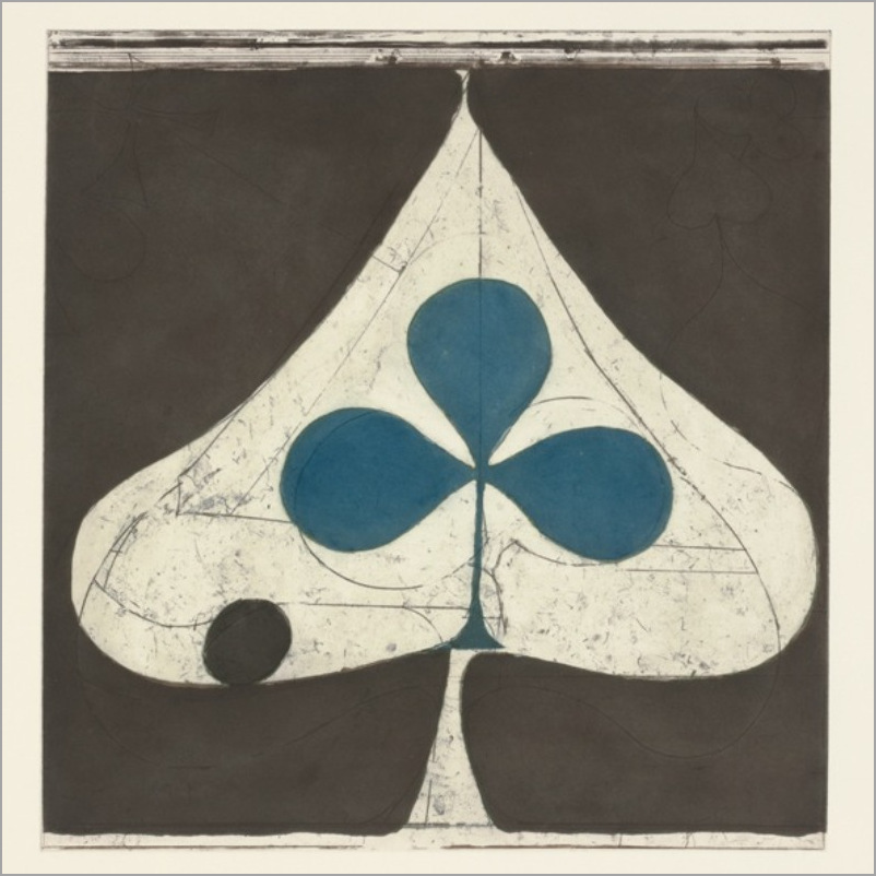 """Grizzly Bear's newest album, """"Shields,"""" is one of the Dragon Press' picks for the ten best albums of 2012. Credit: Warp Records"""