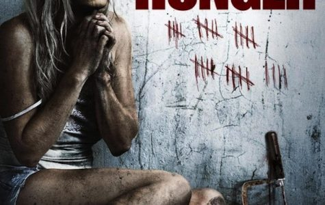 """Hunger"" leaves horror movie fans begging for seconds"