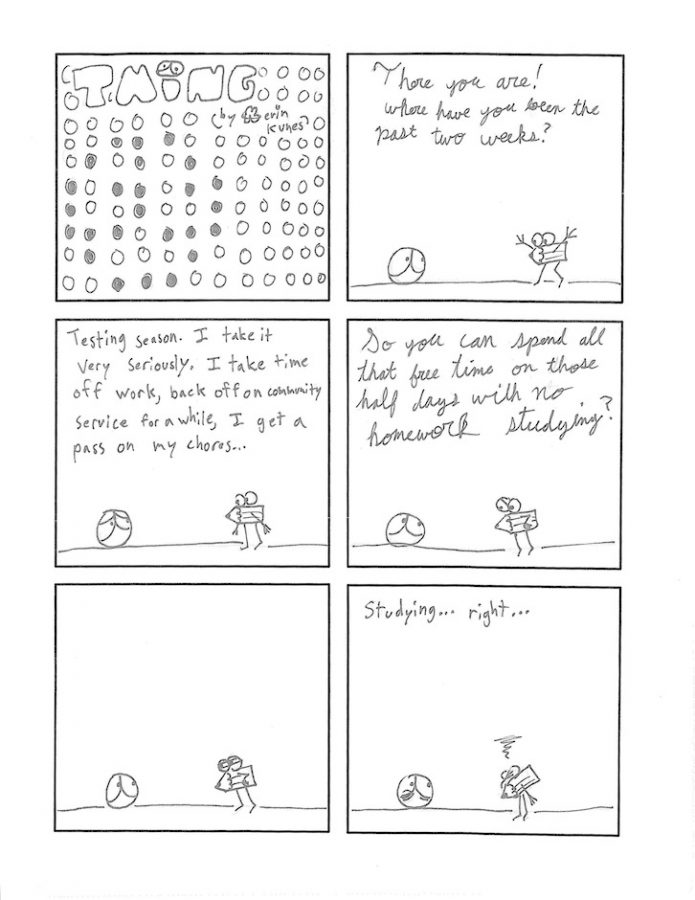 Thing+34%2C+a+comic+by+Kevin+Kunes