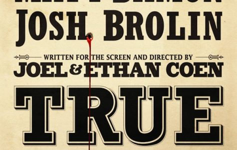 True Grit surprises skeptics with action and depth
