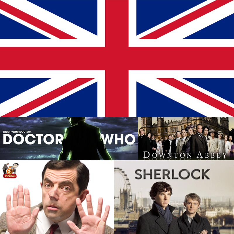 The+four+best+British+TV+shows+on+Netflix.+Credit%3A+Aysen+Tan%2FThe+Foothill+Dragon+Press