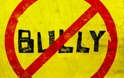 """""""Bully"""" brings issue to forefront, makes an impact"""