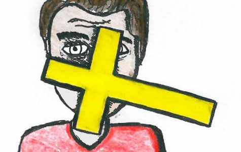 Speak no evil: How Catholic schools are subtly taking away students' rights to free speech