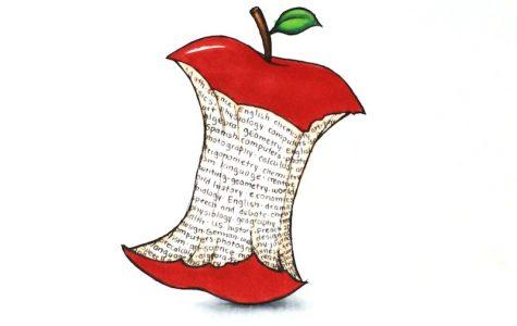 Common Core revolutionizes educational curriculum nationwide