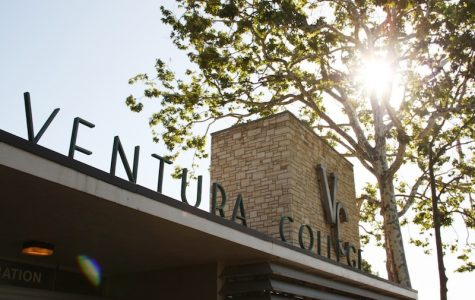 Ventura County community colleges face an ongoing budget crisis