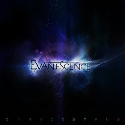 Gothic rock band, Evanescence, released their newest album October 11. Credit: Wind-up Records