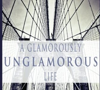 "Julia Albain's autobiography, ""A Glamorously Unglamorous Life,"" tells of the year she spent living in Brooklyn. Credit: Agro-Navis"
