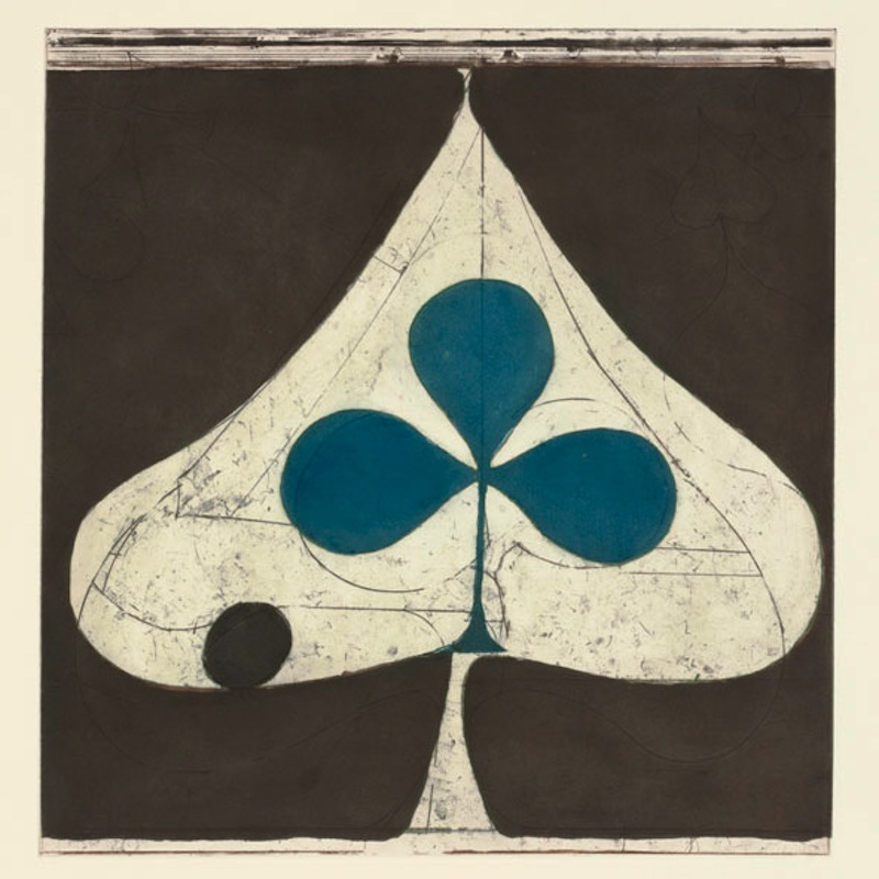 "Grizzly Bear released their new album ""Shields"" on September 18. Credit: Warp Records"