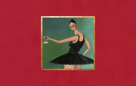 Best of 2010: Albums