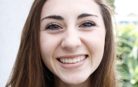 E15M Profile: For Mallory Woertink, teachers crying was hard