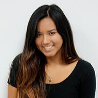 Maya Morales