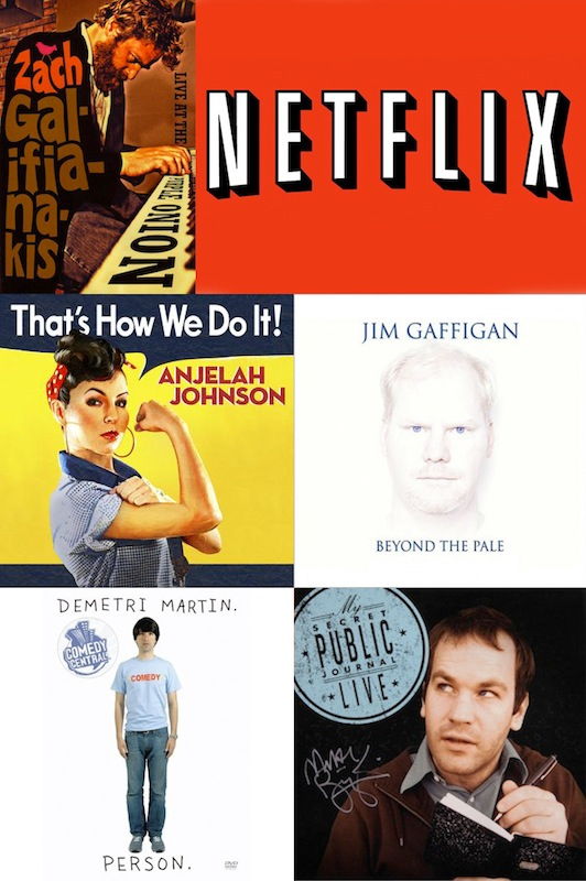 These+five+stand-up+comedy+acts+are+the+funniest+specials+you+will+find+on+Netflix.+Credit%3A+Aysen+Tan%2F+The+Foothill+Dragon+Press