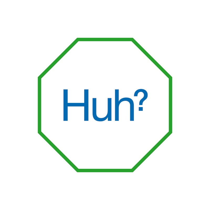 "Space rock band Spiritualized released their newest album, ""Sweet Heart Sweet Light,"" April 17. Credit: Double Six Records"