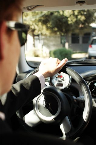 Recent significant decline seen in teen drivers